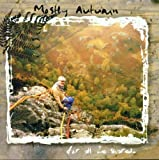 For All We Shared by Mostly Autumn (2005-07-25)