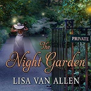 The Night Garden Audiobook