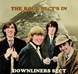 Downliners Sect The Rock Sect's In