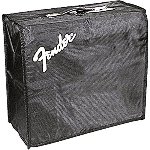 [해외]펜더 핫로드 Deville 410, 핫로드 Deville Iii 410 Cover, Black Vinyl/Fender Hot Rod Deville 410, Hot Rod Deville Iii 410 Cover, Bla