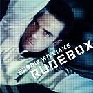 Rudebox [+video]