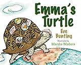 Emma s Turtle