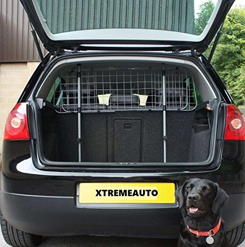 xtremeautor-heavy-duty-mesh-dog-guard-high-quality-keep-pets-and-passegners-safe-includes-xtremeauto