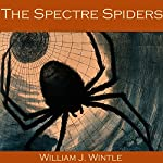 The Spectre Spiders | William James Wintle