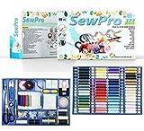 Sewpro - Kit De