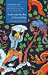 Arabs and the Art of Storytelling: A...