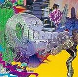 CHICAGO 19 +3(reissue) by Warner Japan