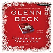 The Christmas Sweater | [Glenn Beck]