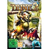 "Trine 2von ""dtp entertainment AG"""