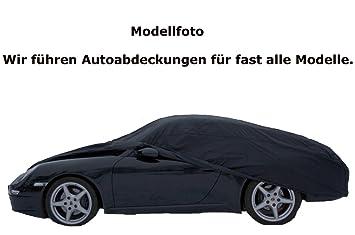 2x Essuie-glaces devant Set Audi TT 8j tous les modèles à partir de 2006