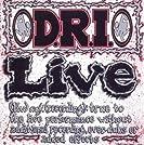Live '94