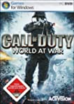 Call of Duty: World at War - [PC]