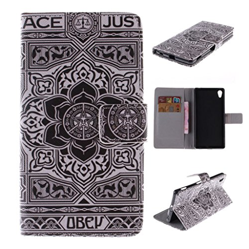 nutbro-xperia-m5-aqua-sony-m5-aqua-case-natural-stand-wallet-purse-credit-card-id-holders-magnetic-d