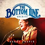 The Bottom Line Archive Series: (Live...