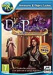 Dark Parables : la ballade de Raiponce