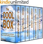 The Cool Box: 6 ice-shattering thrill...