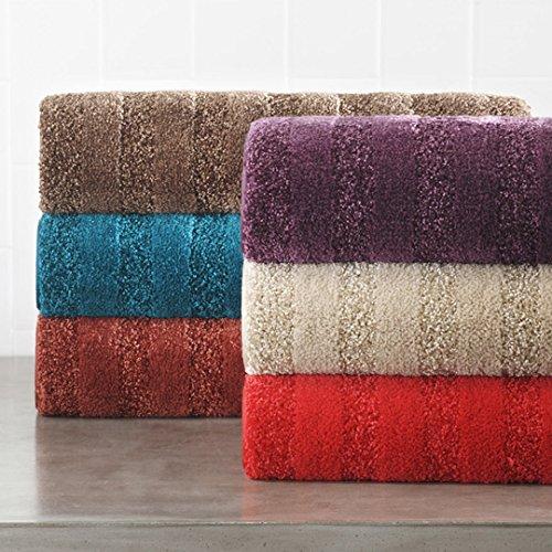 20 X 40 Bath Towels front-1077647