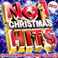 No.1 Christmas Hits 2013 - 30 Favourite Xmas Classics