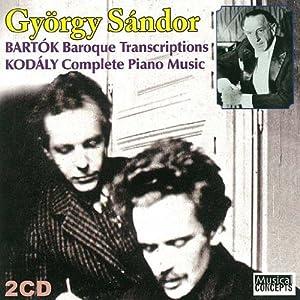 Pianistes hongrois 61KlKEdUsXL._SL500_AA300_
