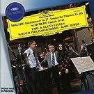 The Originals - Klavierkonzert 27/ Konzert f�r 2 Klaviere KV 365