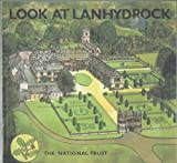 img - for Look at Lanhydrock book / textbook / text book