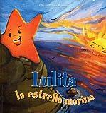 LULITA LA ESTRELLA MARINA (1)