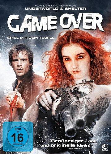 game-over-spiel-mit-dem-teufel-alemania-dvd