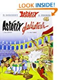 Asterix: Gladiateurs