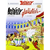 Ast�rix - Ast�rix gladiateur - n�4par Ren� Goscinny