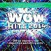 Wow Hits 2014 [2 CD]