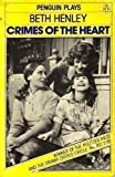 Henley Beth : Crimes of the Heart