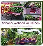 Image de Schöner Wohnen im Grünen: Kreative Ideen für Balkon, Garten & Terrasse