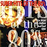 Superhits of the 80's (CD Compilation, 16 Tracks) bobby mcferrin - don't worry be happy / eddy grant - electric avenue / kim wilde - kids in america / omd - locomotion / gerry rafferty - baker street / pat benatar - invincible / ultravox - lament / the l