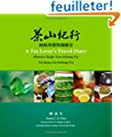 A Tea Lover's Travel Diary