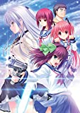 Angel Beats! -1st beat- �y�\����T:�K���f�������J�V���O��CD�uMillion Star�v/Na-Ga�`�����낵�F���z