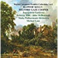 British Composers Premiere Collections, Vol.2