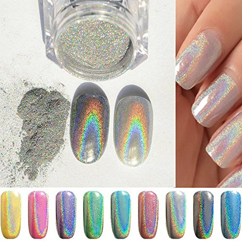 phantomsky-unas-glitter-brillo-espejo-cromo-clavo-polvo-manicura-pigmento-arco-iris-platapack-de-1g