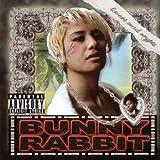 echange, troc Bunny Rabbit - Lovers And Crypts