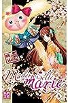 Mademoiselle se marie Vol. 8