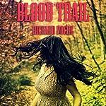 Blood Trail | Richard Poche