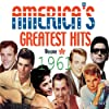 America's Greatest Hits Vol.12 1961
