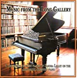 Music From The Long Gallery
