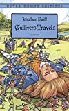Image of Gulliver's Travels