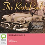 The Risk Pool | Richard Russo