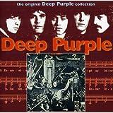 Deep Purple (Remastered)