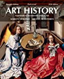 img - for Art History Portables Book 4 (5th Edition) book / textbook / text book