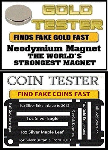 neodymium-rare-earth-magnet-for-testing-scrap-goldsilver-coins-10mm-x-20mm-great-bit-of-kit