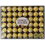 Ferrero Rocher, Diamond Holiday Value Pack 96 Piece