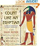 Count Like an Egyptian: A Hands-on In...