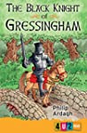 The Black Knight of Gressingham (Gres...
